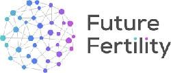 Future Fertility