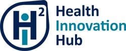 Health Innovation Hub