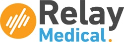 Relay Medical