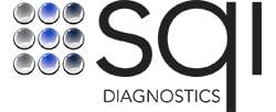 SQI Diagnostics